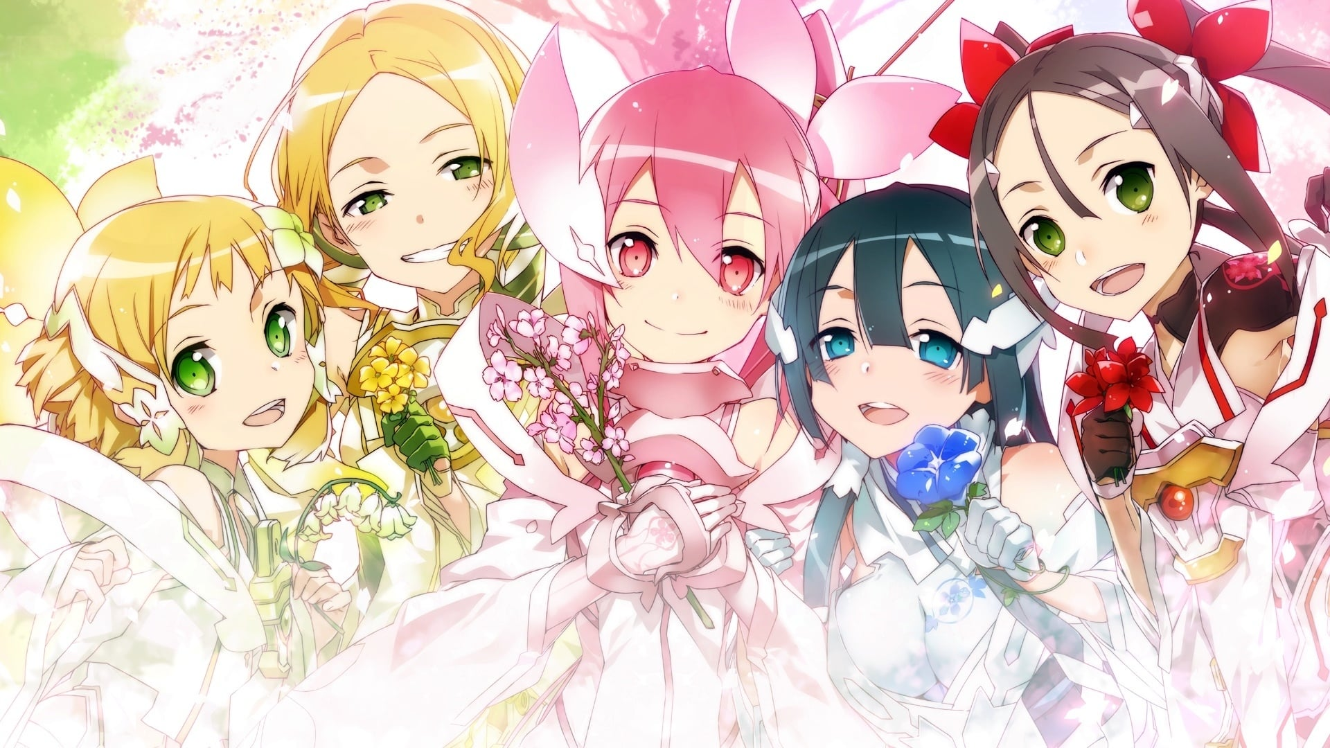 yuki yuna is a hero essay Find out where to watch, buy, and rent yuki yuna is a hero online.