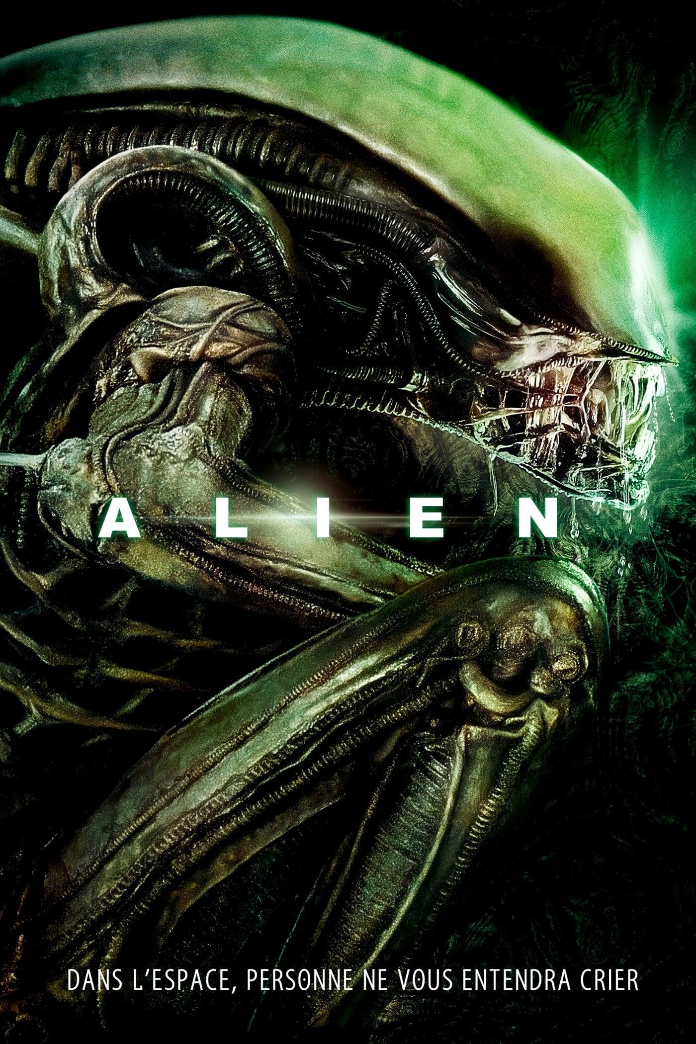 aliens stream