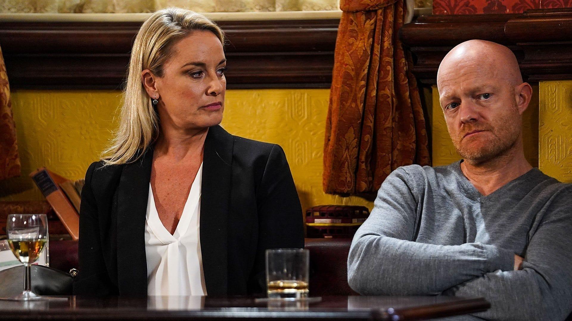 EastEnders Season 35 :Episode 101  24/06/2019