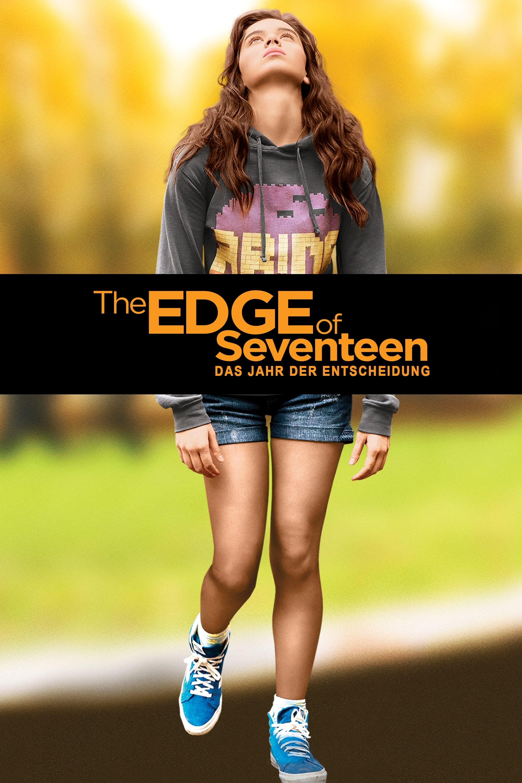 Edge Of Seventeen Deutsch