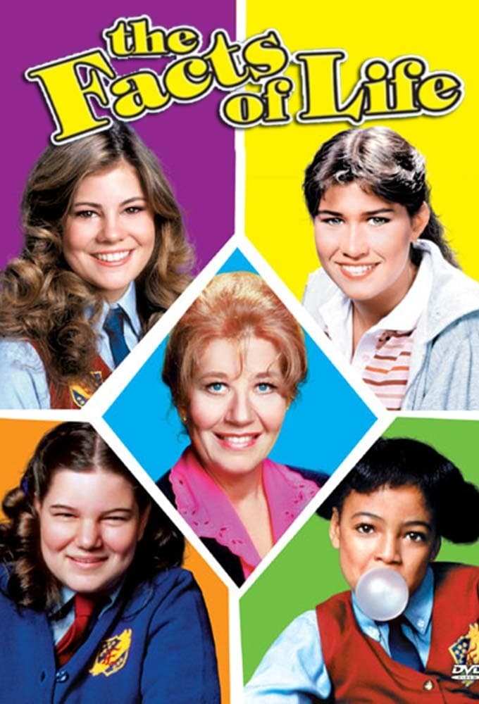TV Shows Like Leave It To Beaver