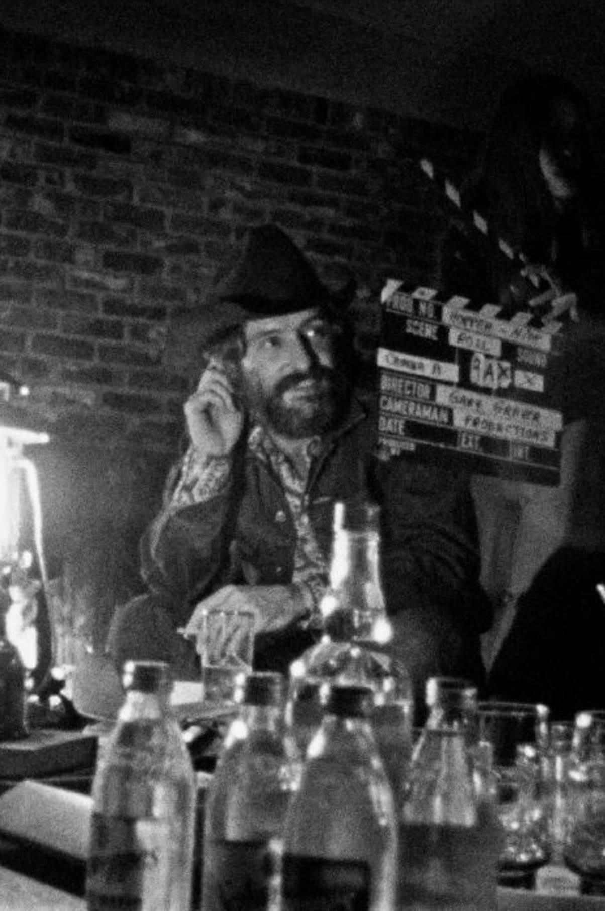 Hopper / Welles streaming sur zone telechargement