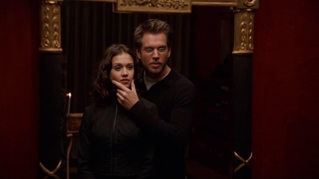Dark Angel | Season 1 | Episode 1 - Pilot | Beaufort County Now