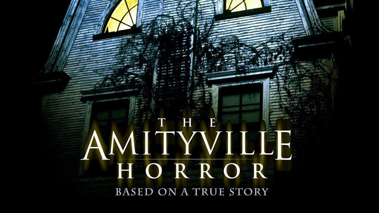 Ужасът в Амитивил (2005)