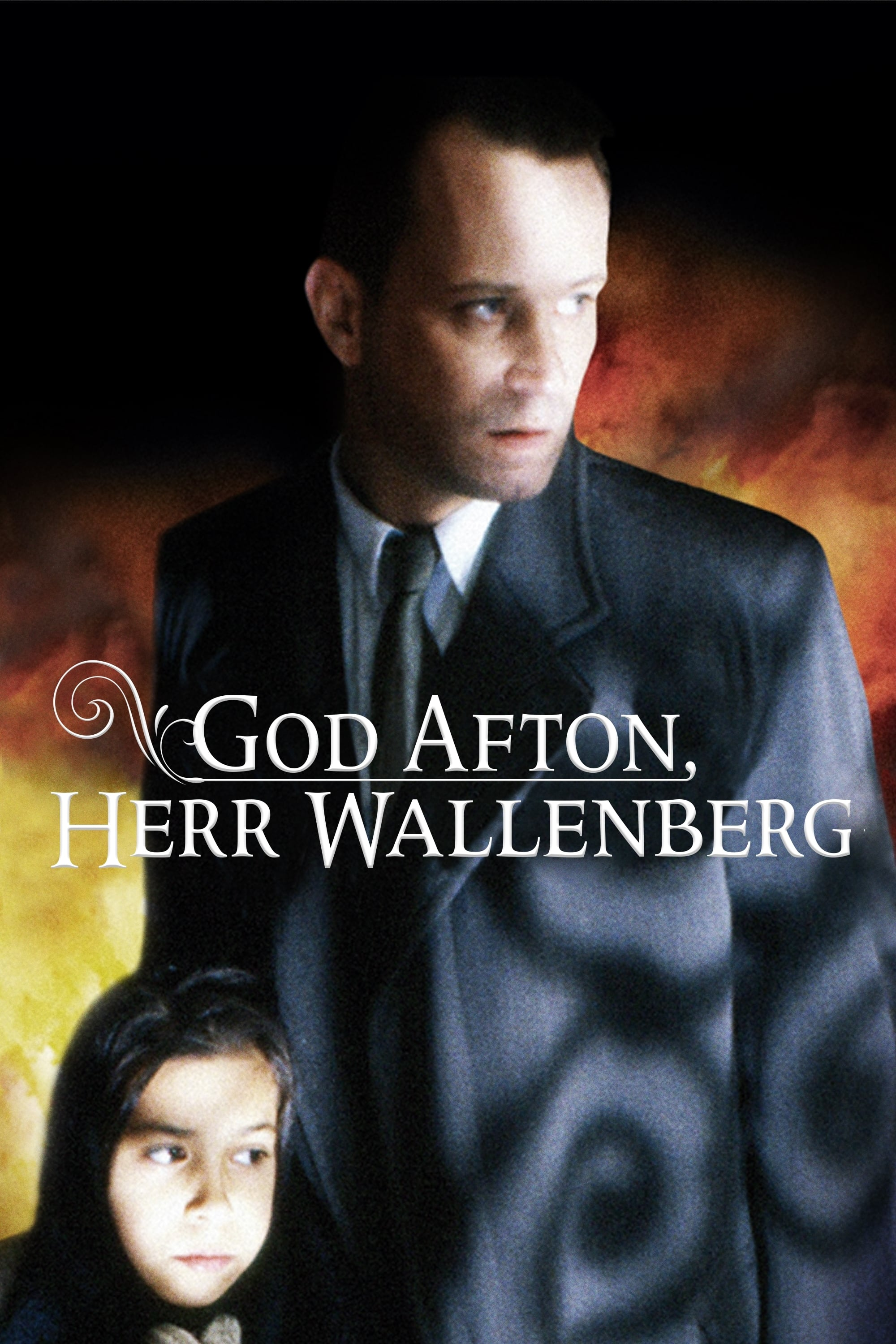 Good Evening, Mr. Wallenberg (1990)