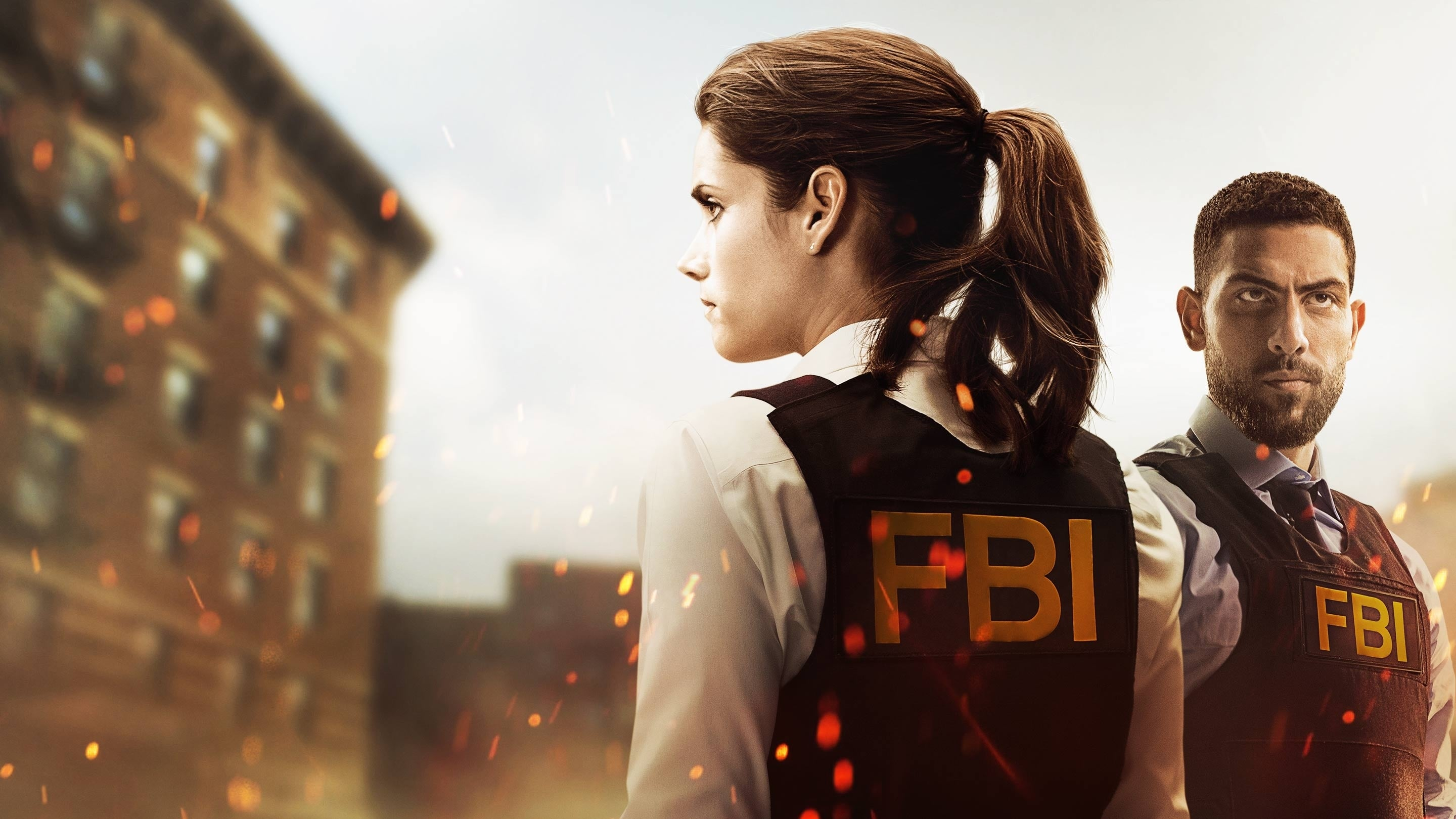FBI en FBI: Most Wanted vernieuwd en CBS kondigt spin-off FBI: International aan