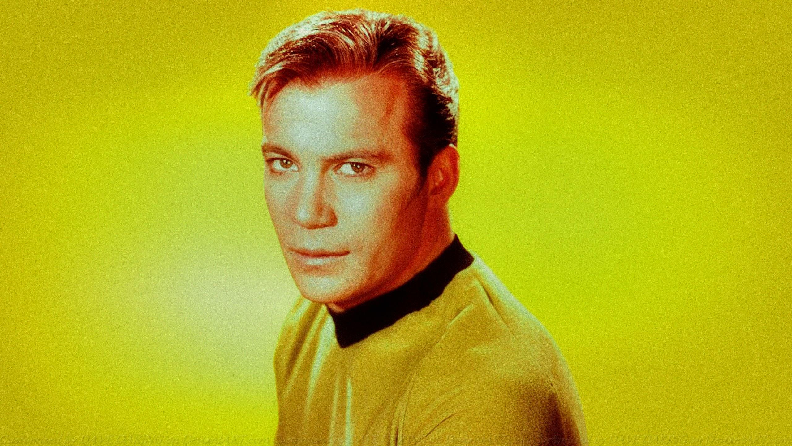 Star Trek - Season star Episode trek