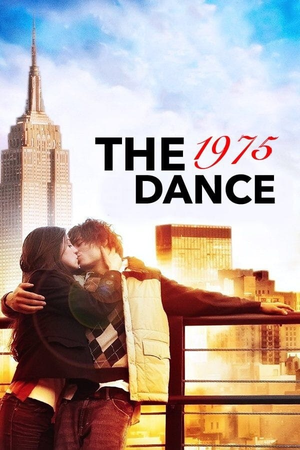 Ver The 1975 Dance Online HD Español ()