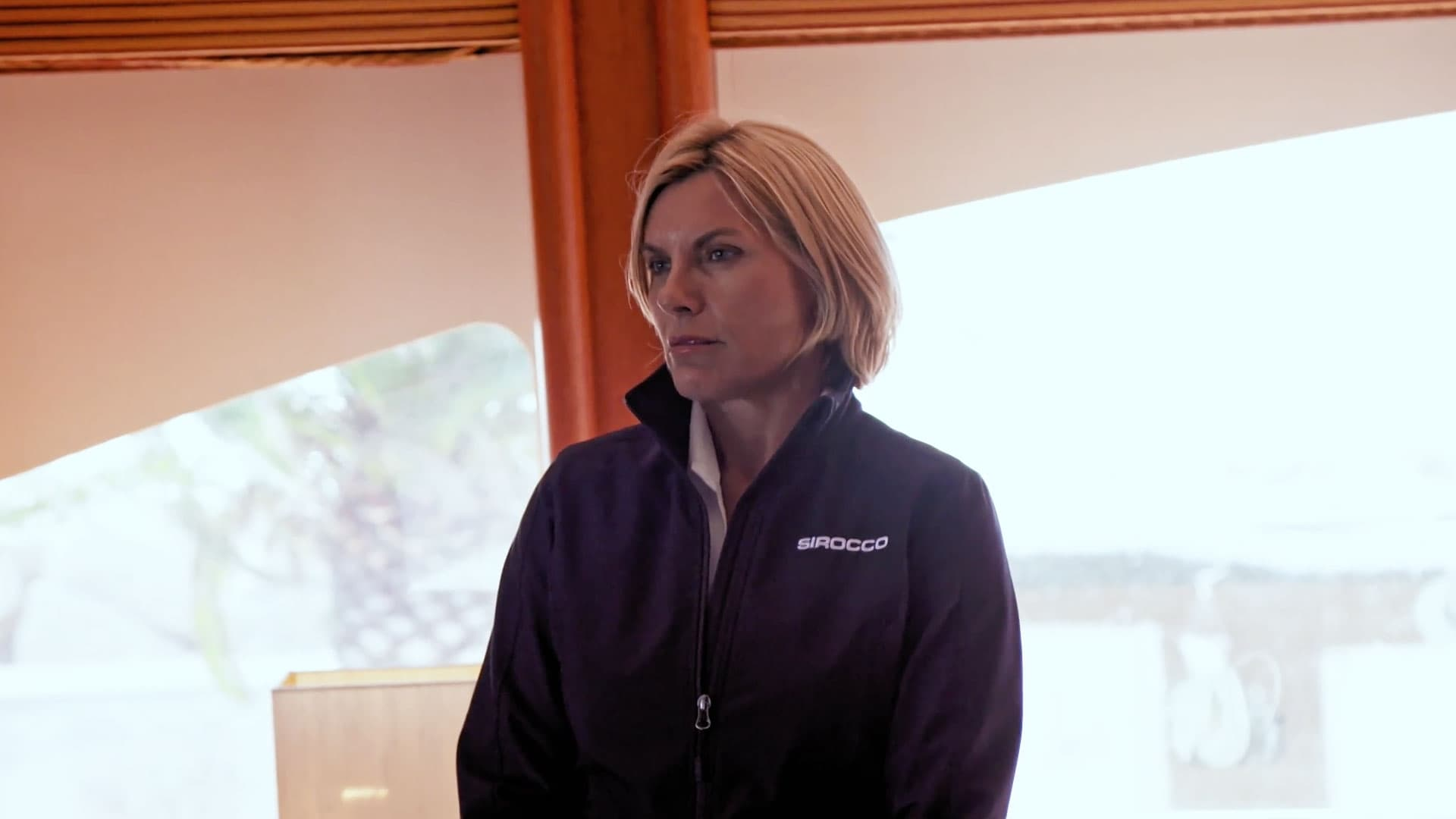 Watch Below Deck Mediterranean - Season 4 Episode 10