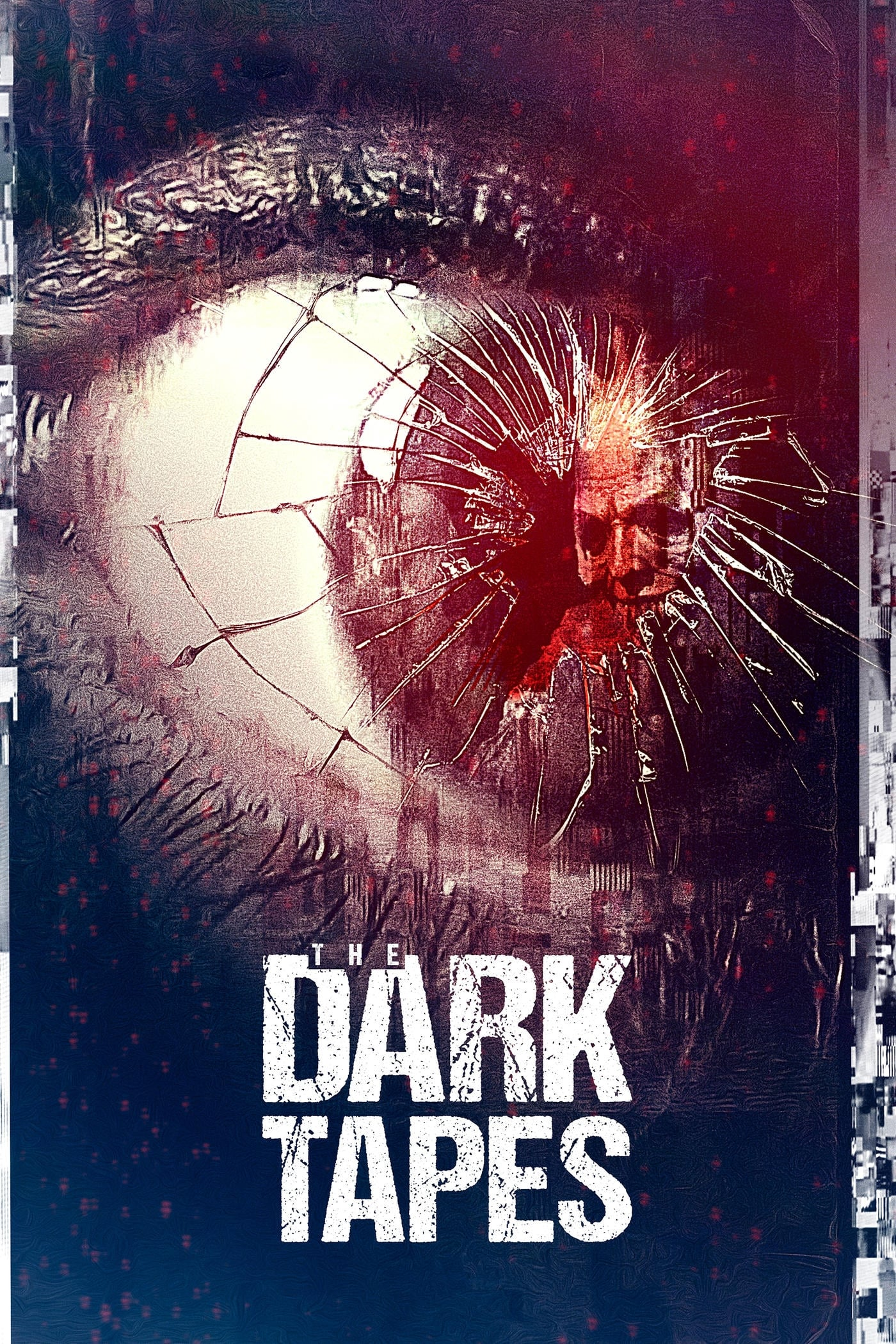 The Dark Tapes on FREECABLE TV
