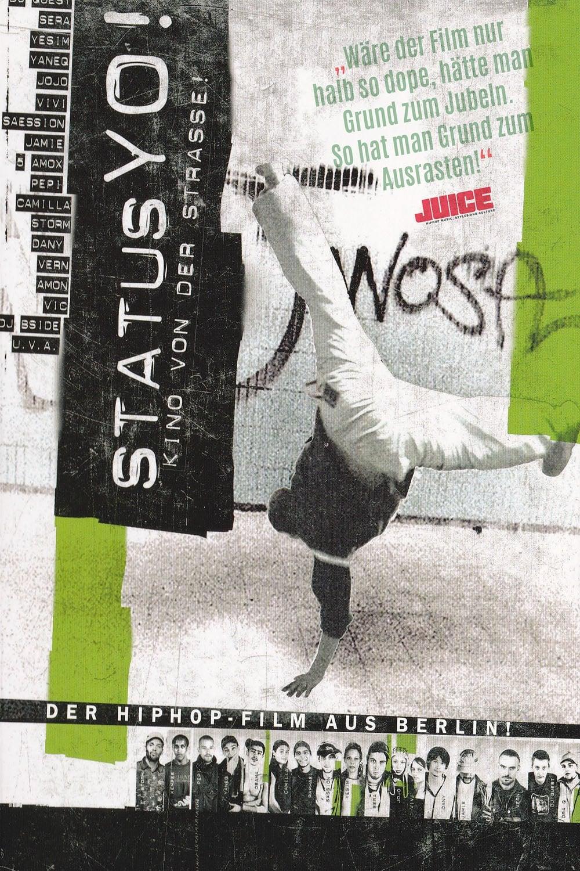Status Yo! (2004)
