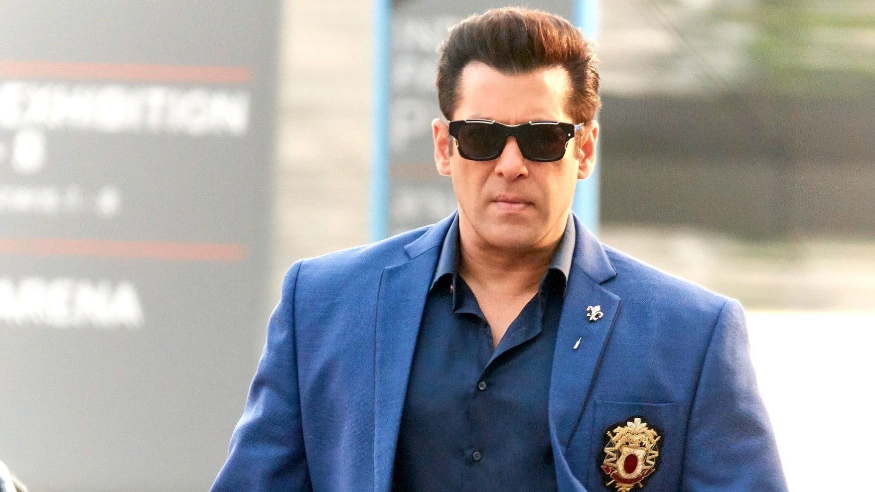 Race 3 2018 Hindi Full Movie Watch Online Free Download In Hd