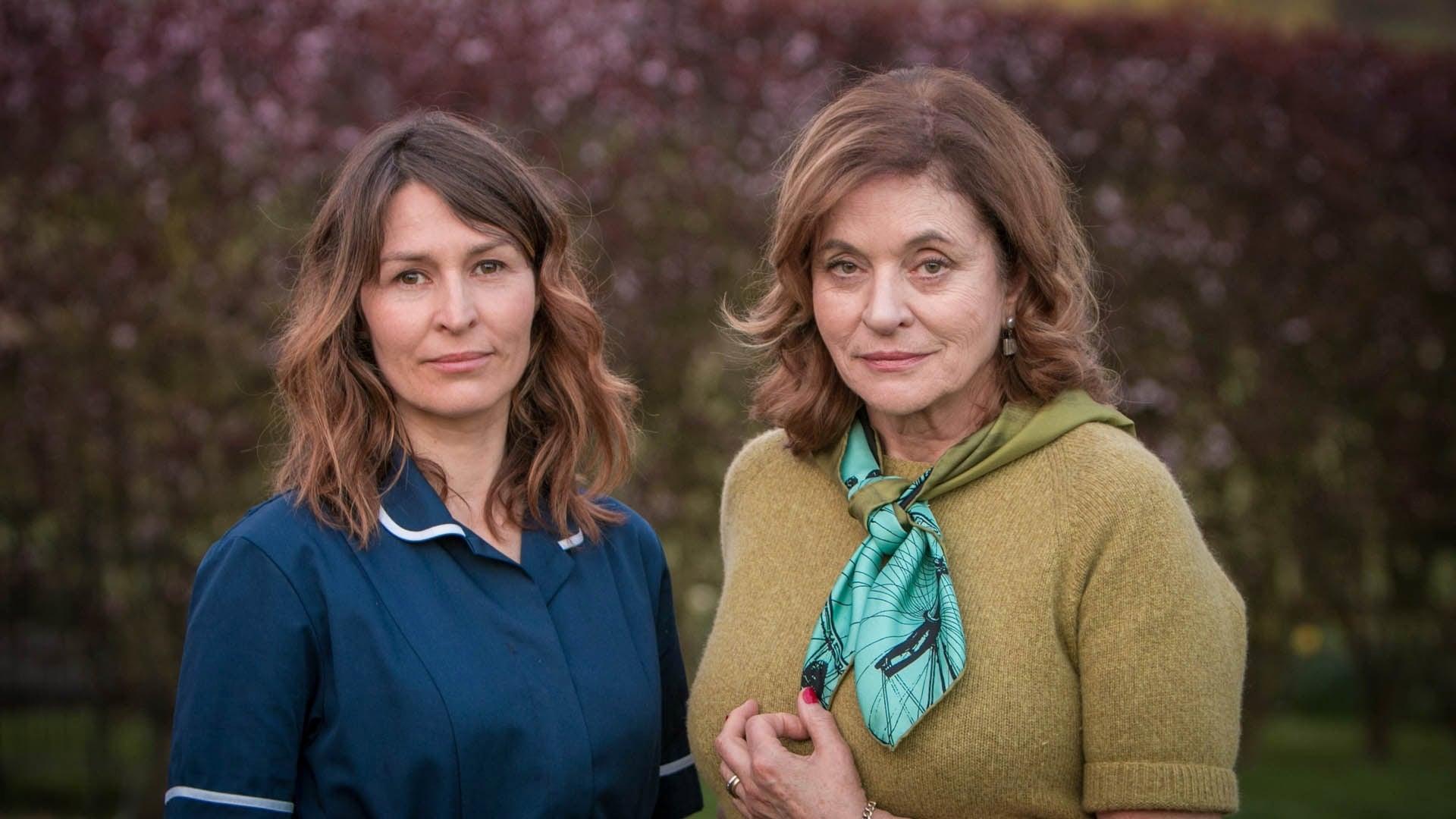 Midsomer Murders Season 18 :Episode 1  Habeas Corpus