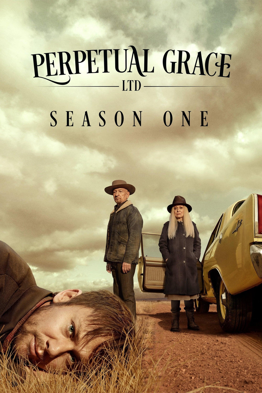 Perpetual Grace LTD Season 1