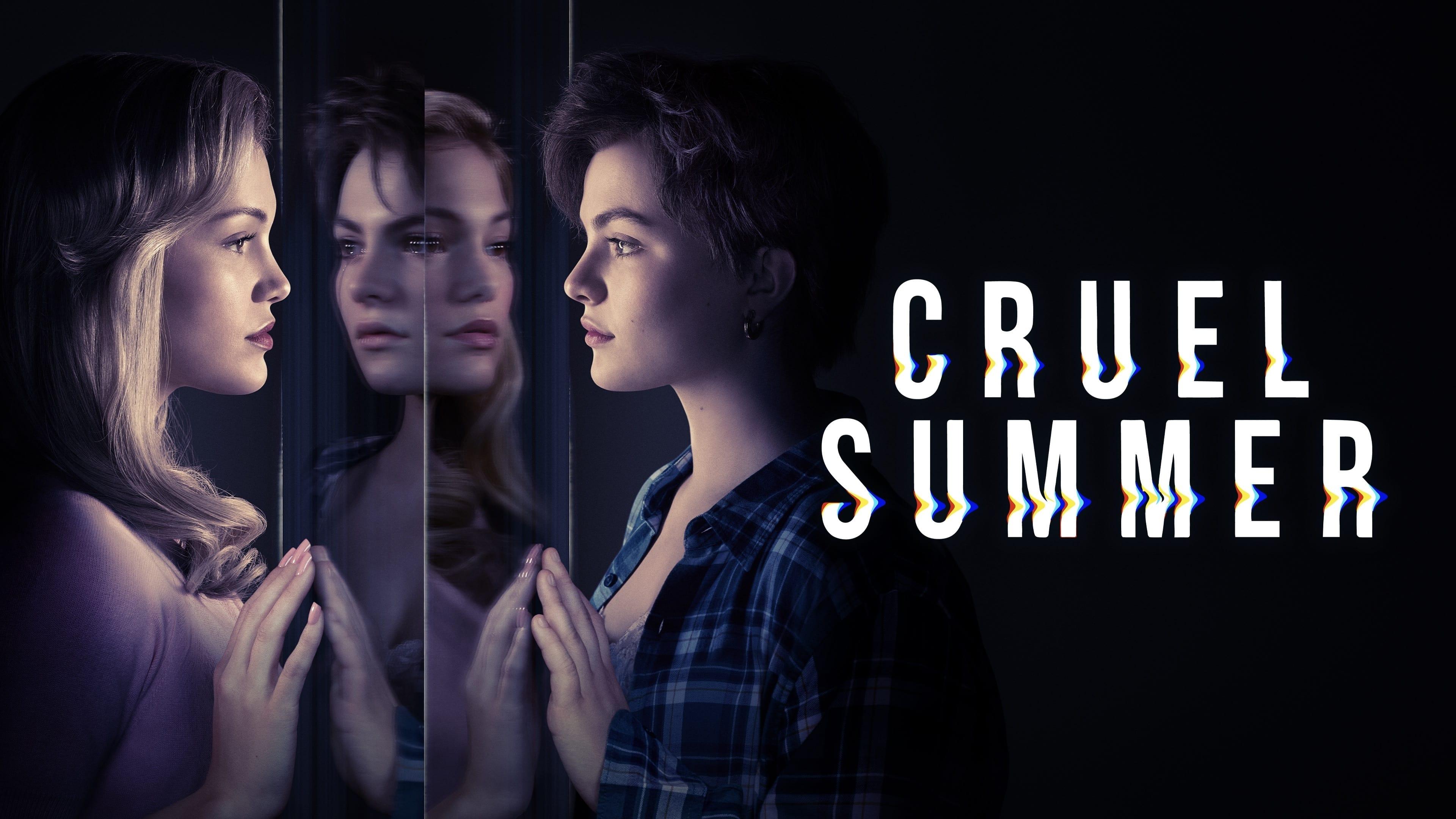 Cruel Summer - Seizoen 1