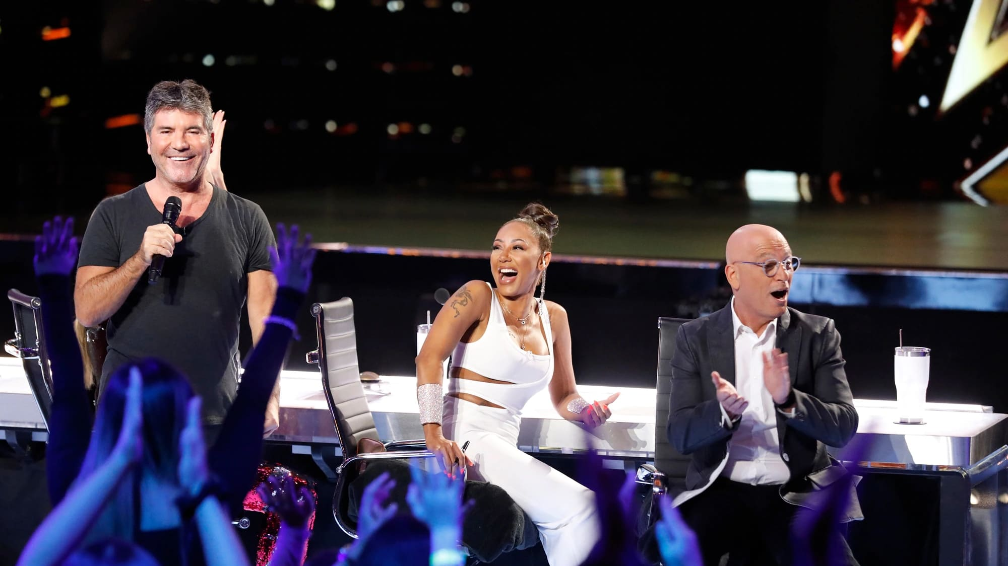 americas got talent season 14 episode 26
