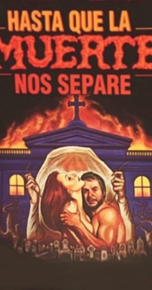 Till Death Do Us Part (1989)