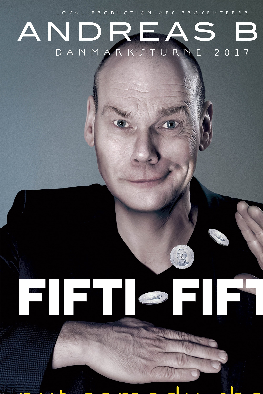 Ver Fifti Fifti Online HD Español ()