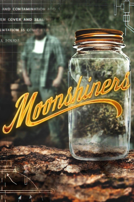 Moonshiners (2011)