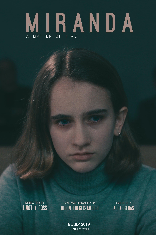 Miranda (2019)