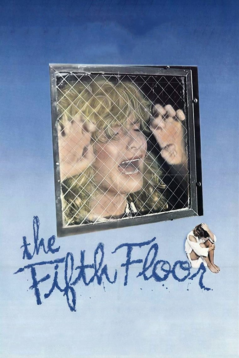 The Fifth Floor on FREECABLE TV