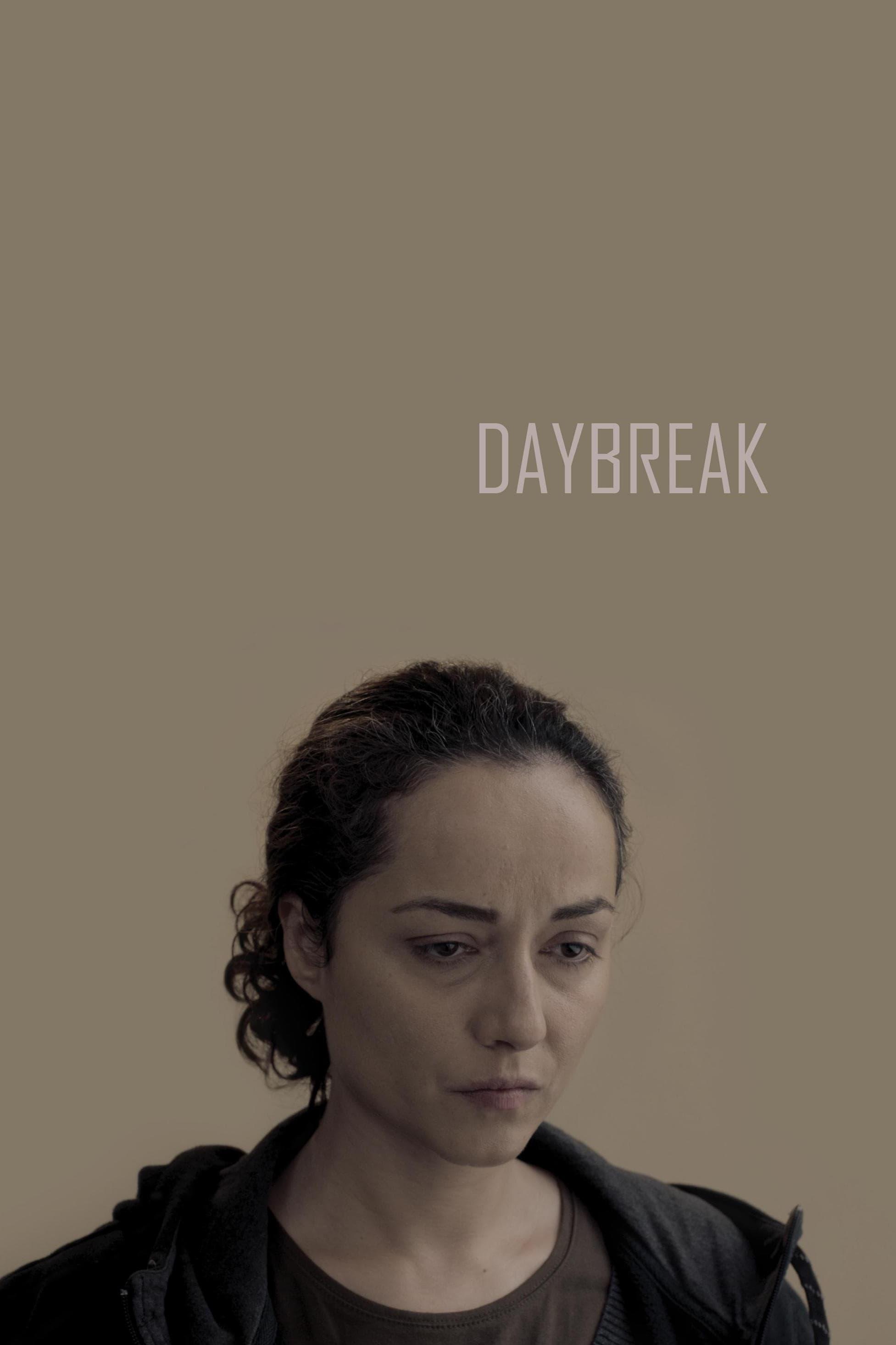 watch Daybreak 2017 Stream online free