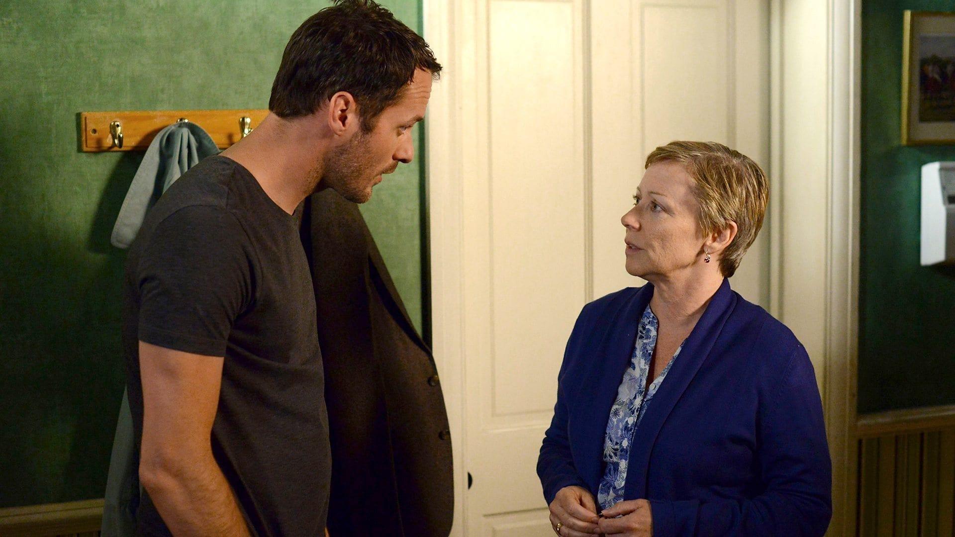 EastEnders Season 30 :Episode 138  02/09/2014