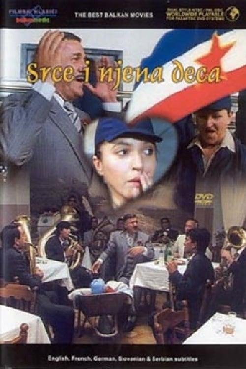 Ver Jednog lepog dana Online HD Español (1988)