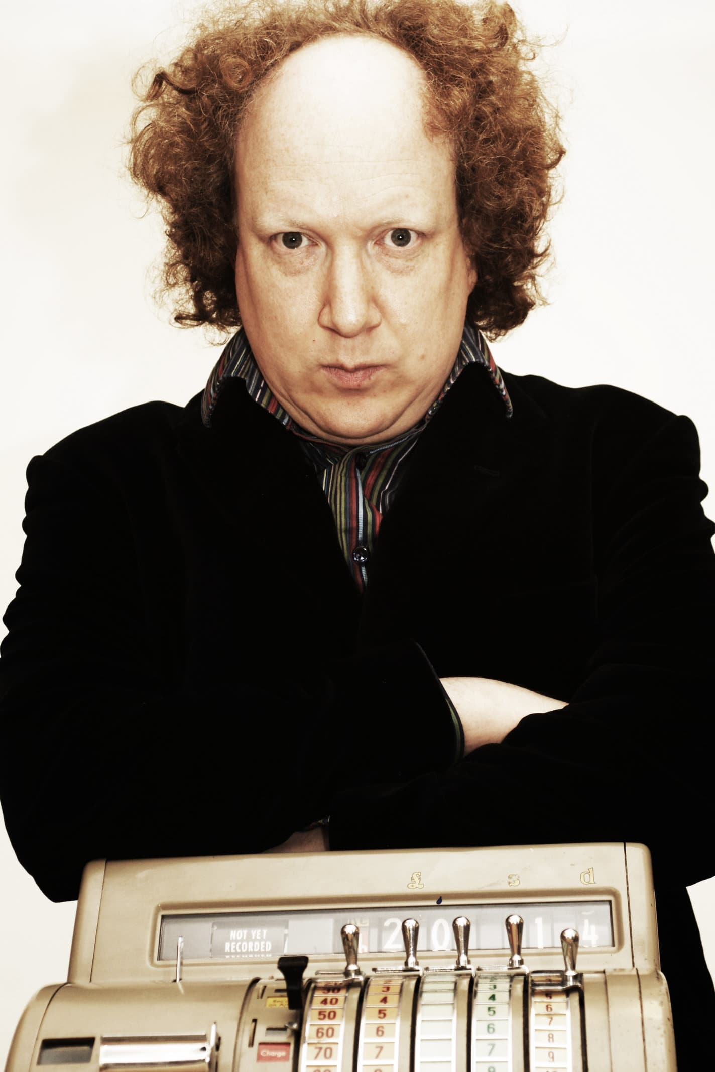 Ver Andy Zaltzman : Satirist For Hire Online HD Español ()
