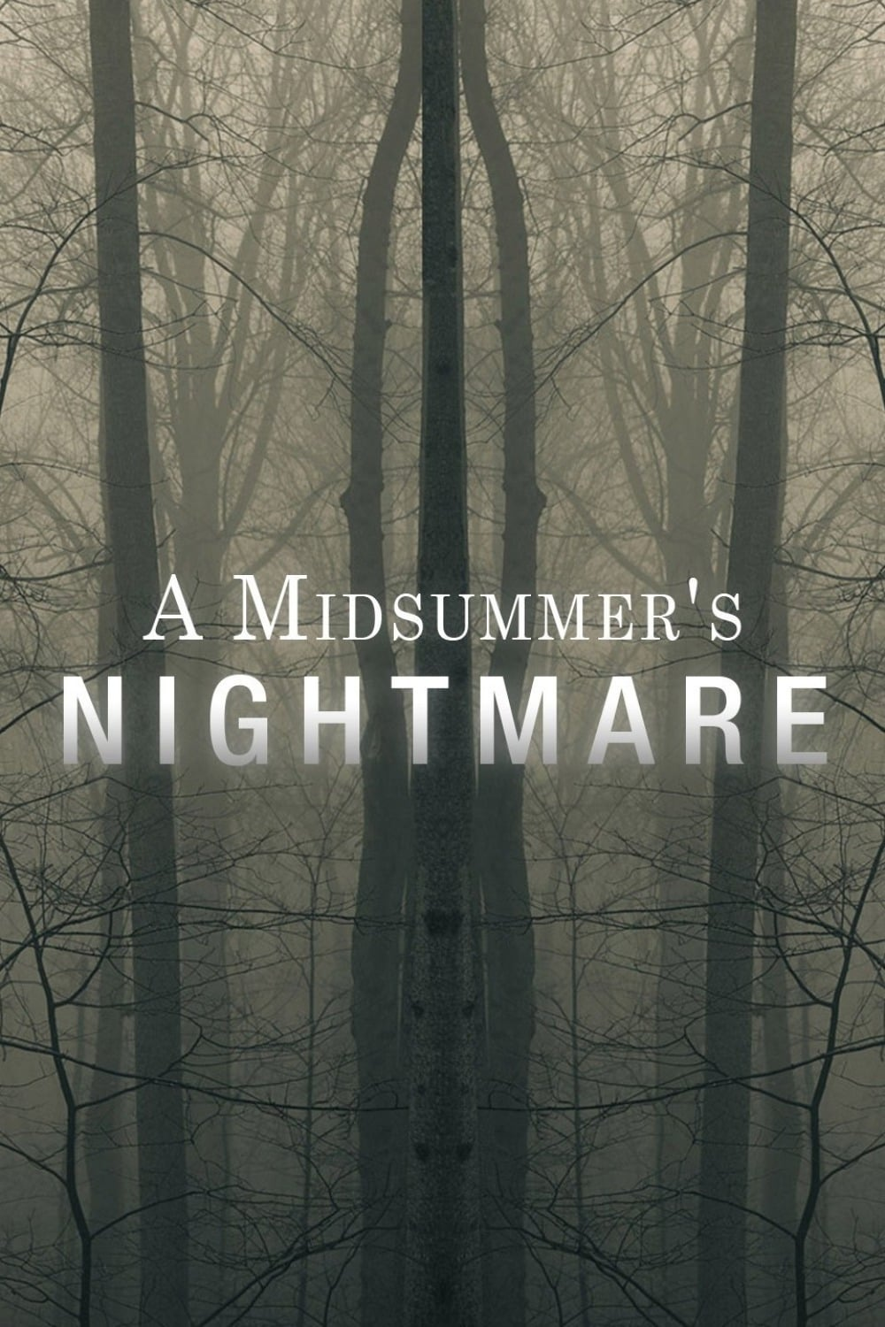 A Midsummer's Nightmare (2017)