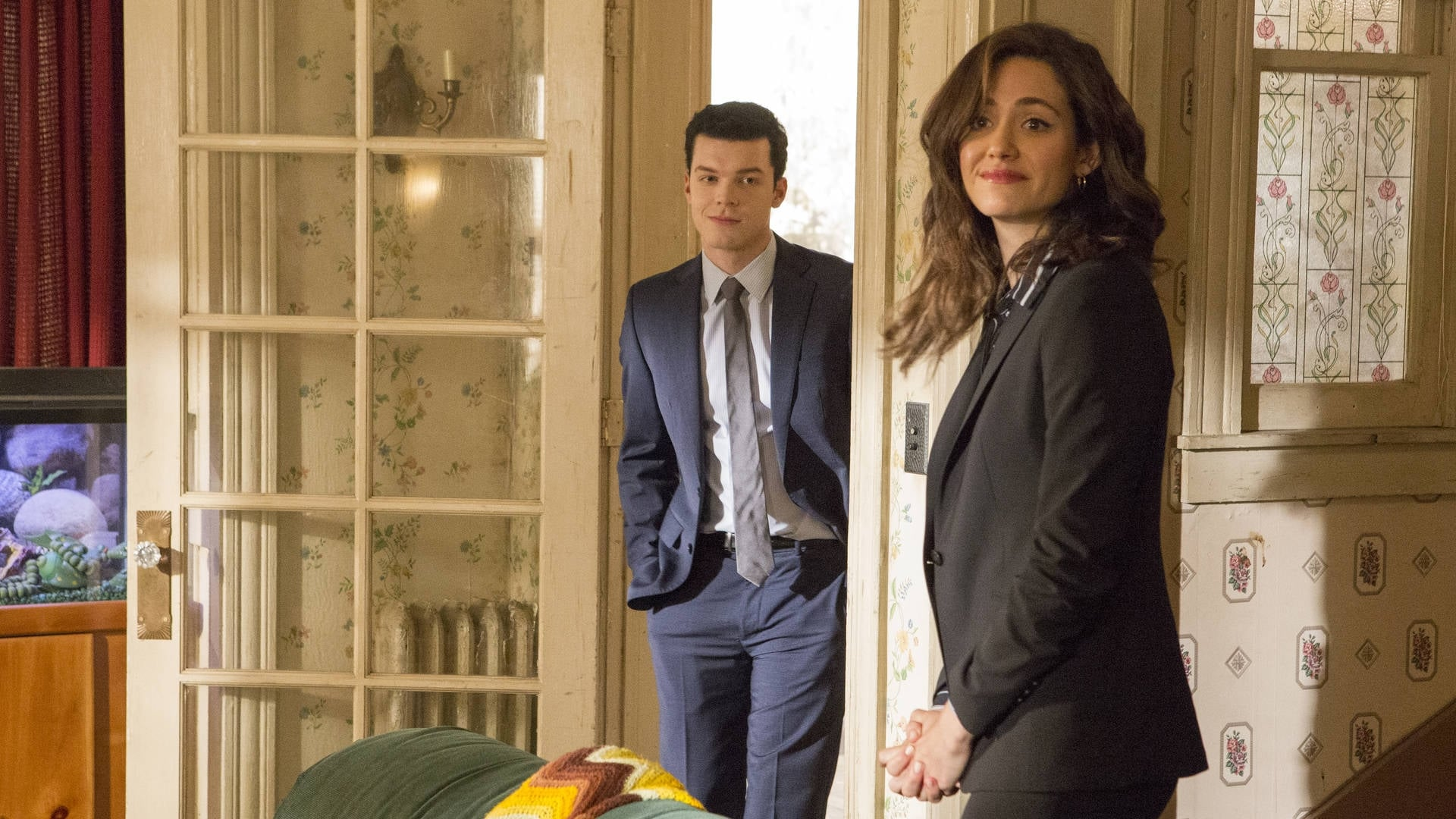 shameless season 5 episode 5 watch online