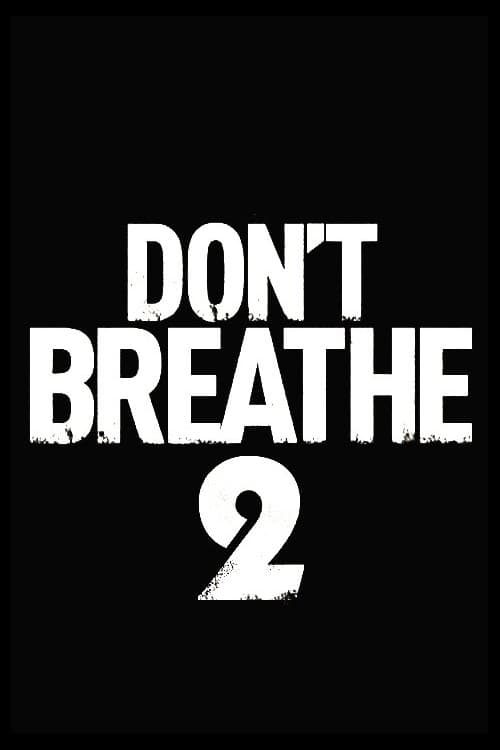 Don't Breathe 2 (1970)