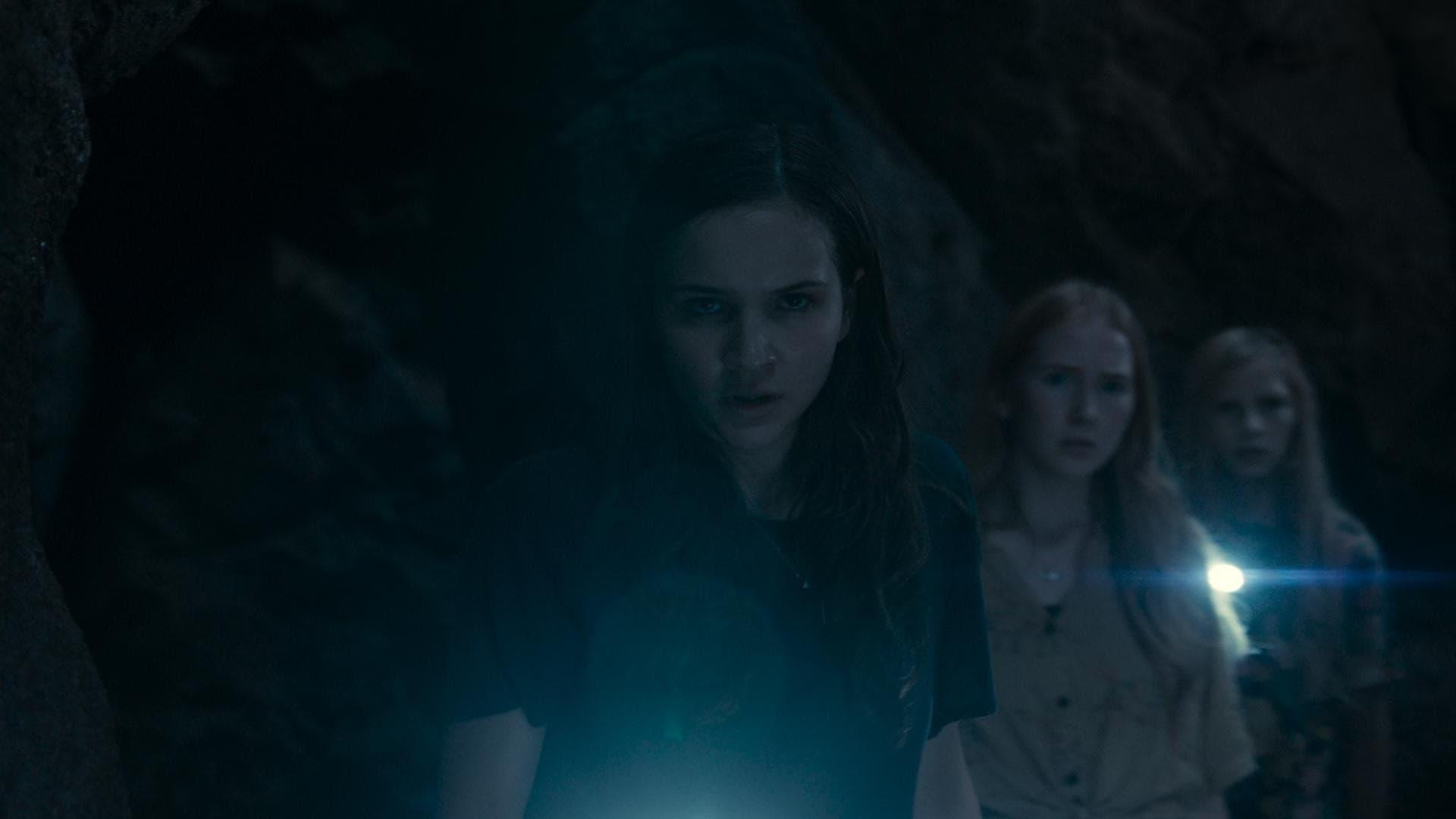 Dark Season 2 :Episode 4  The Travelers