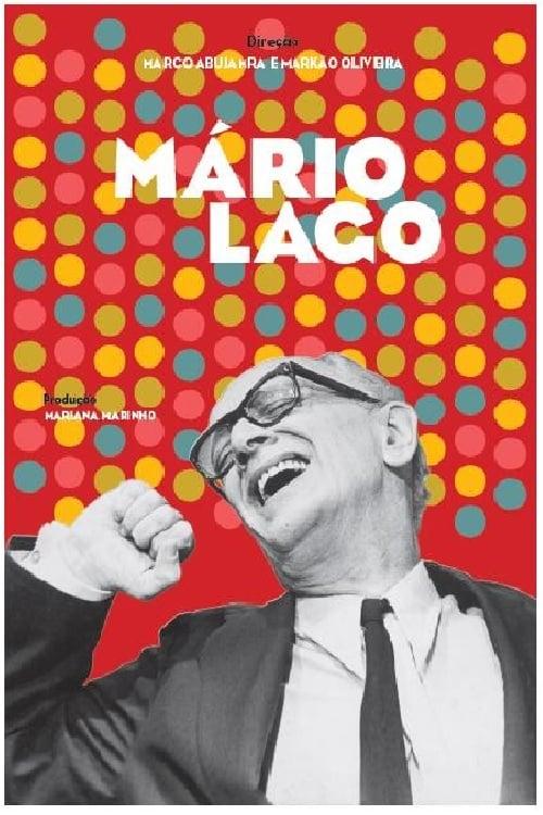 Mário Lago (2013)