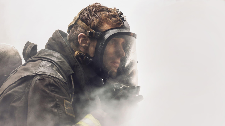 Chicago Fire Season 3 :Episode 8  Chopper