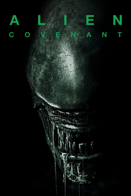 Alien Covenant Stream Hd