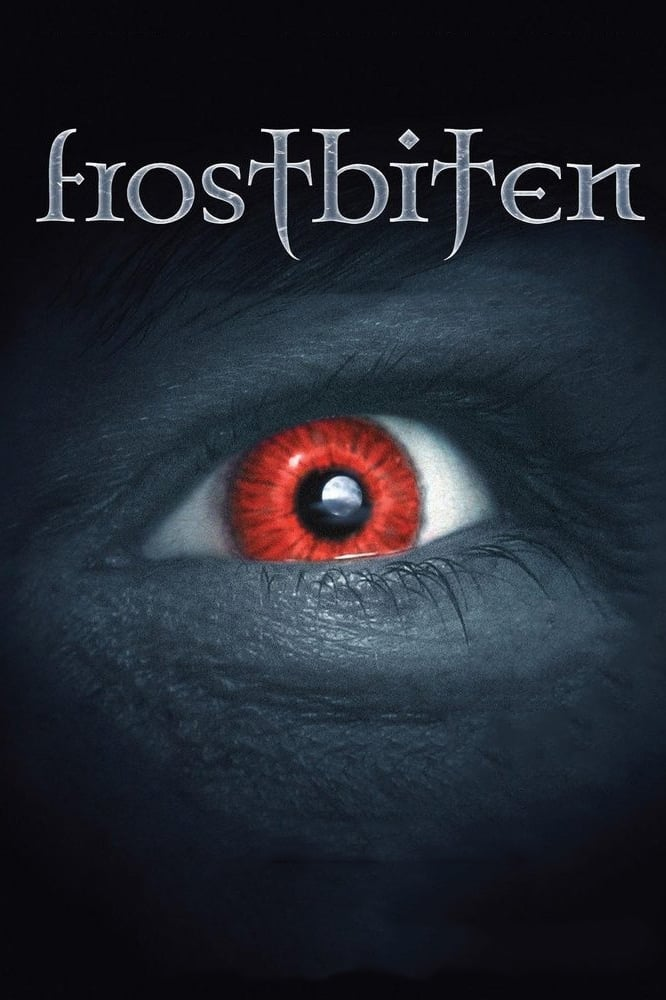 Frostbitten (2006)