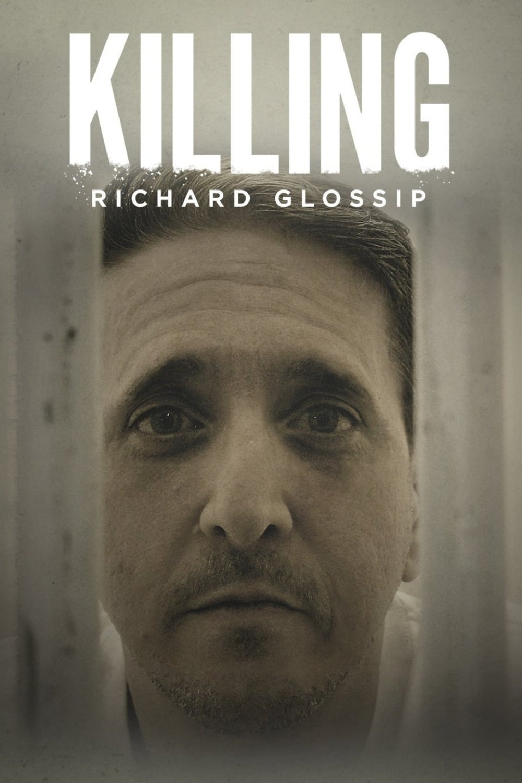 Killing Richard Glossip (2017)