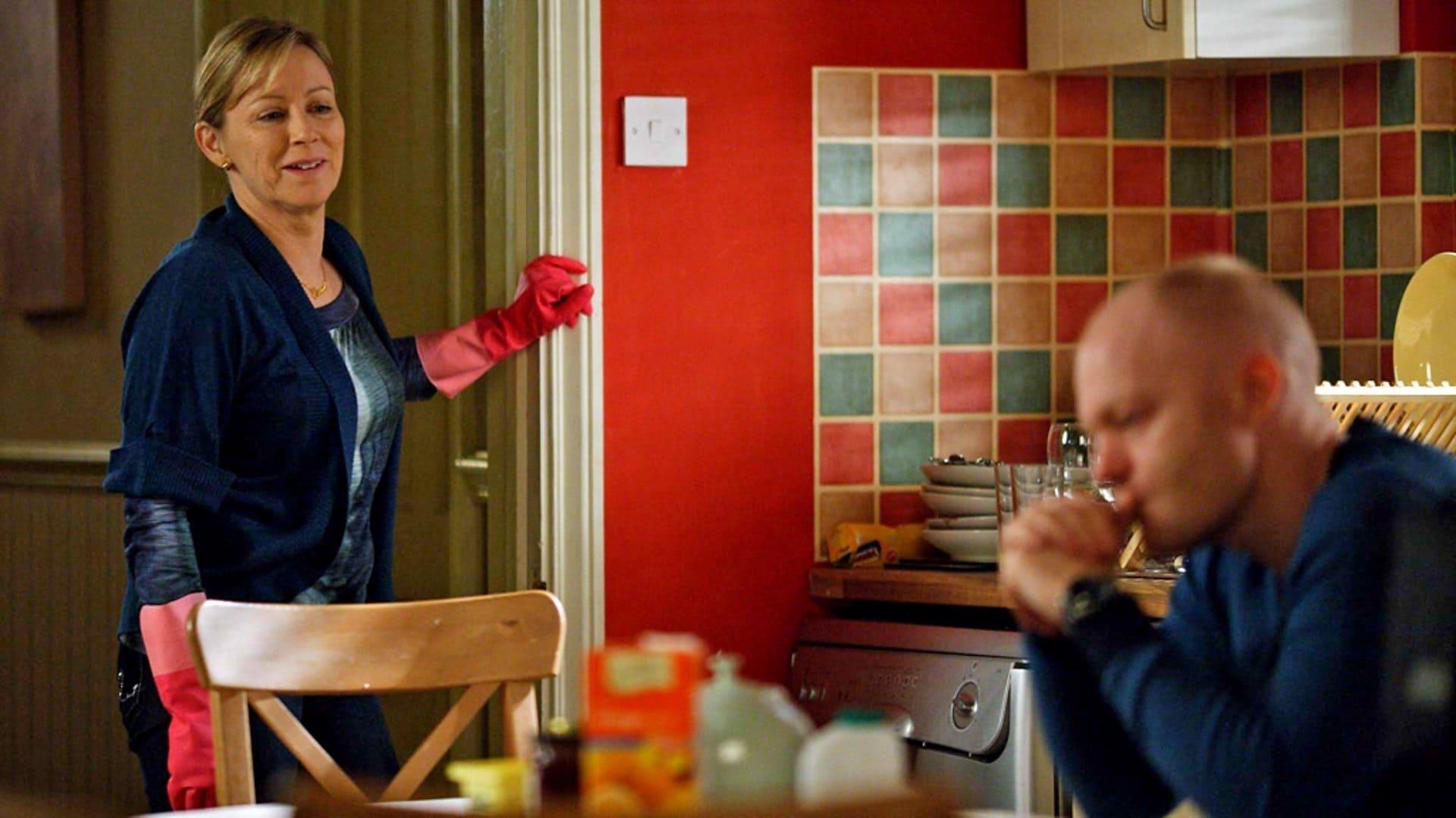 EastEnders Season 26 :Episode 40  09/03/10