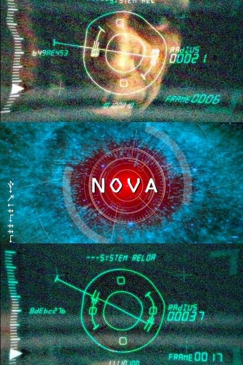 Nova (2018)
