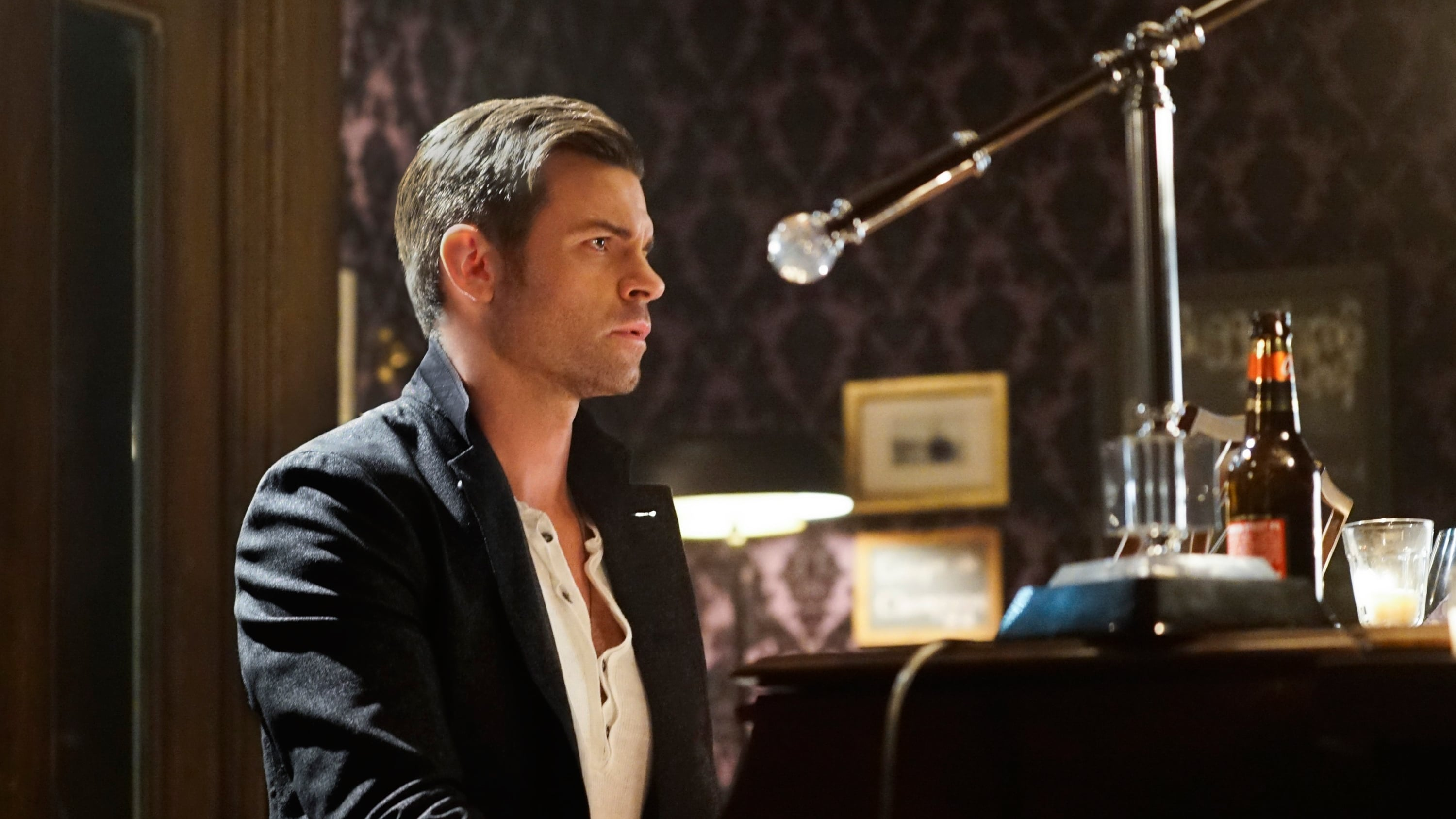 where can i watch the originals season 5 online