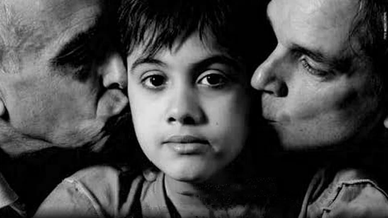 Adopción (2009)