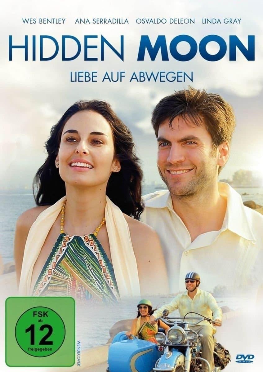 Hidden Moon on FREECABLE TV