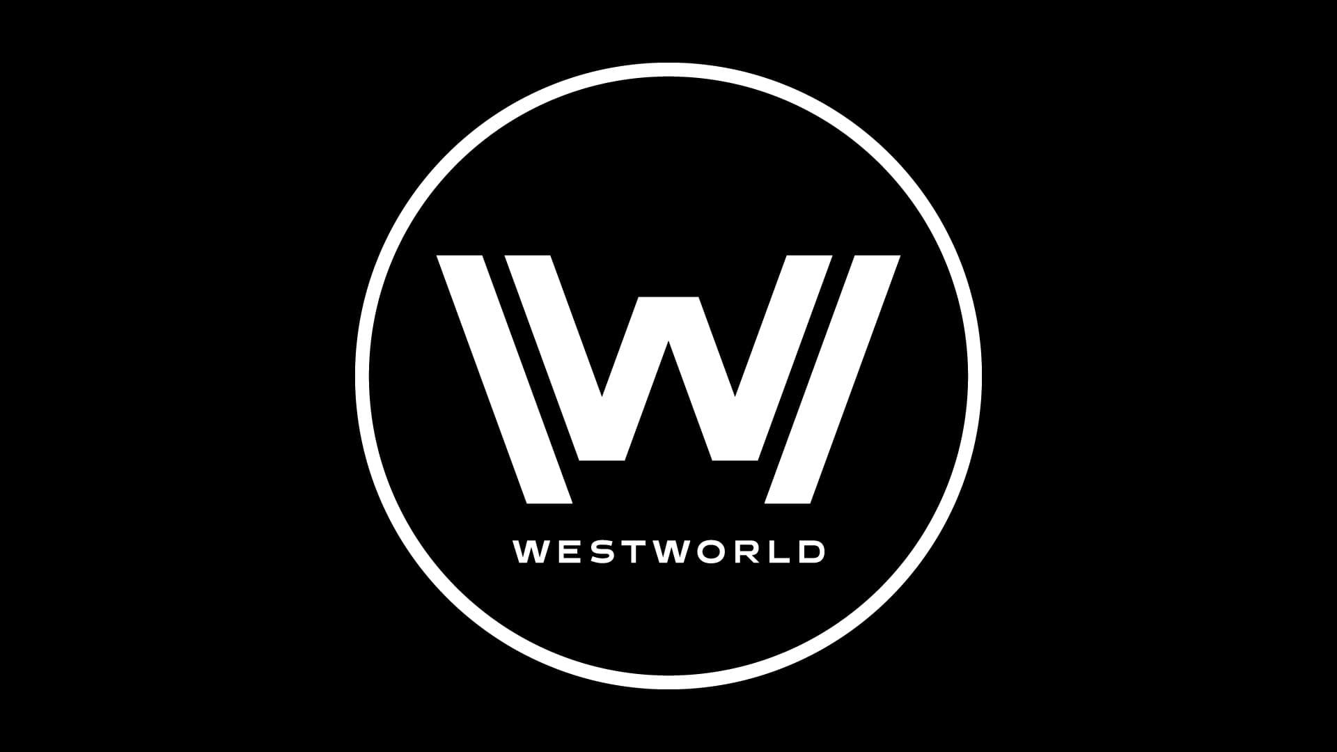 Westworld - Season 0 Episode 202