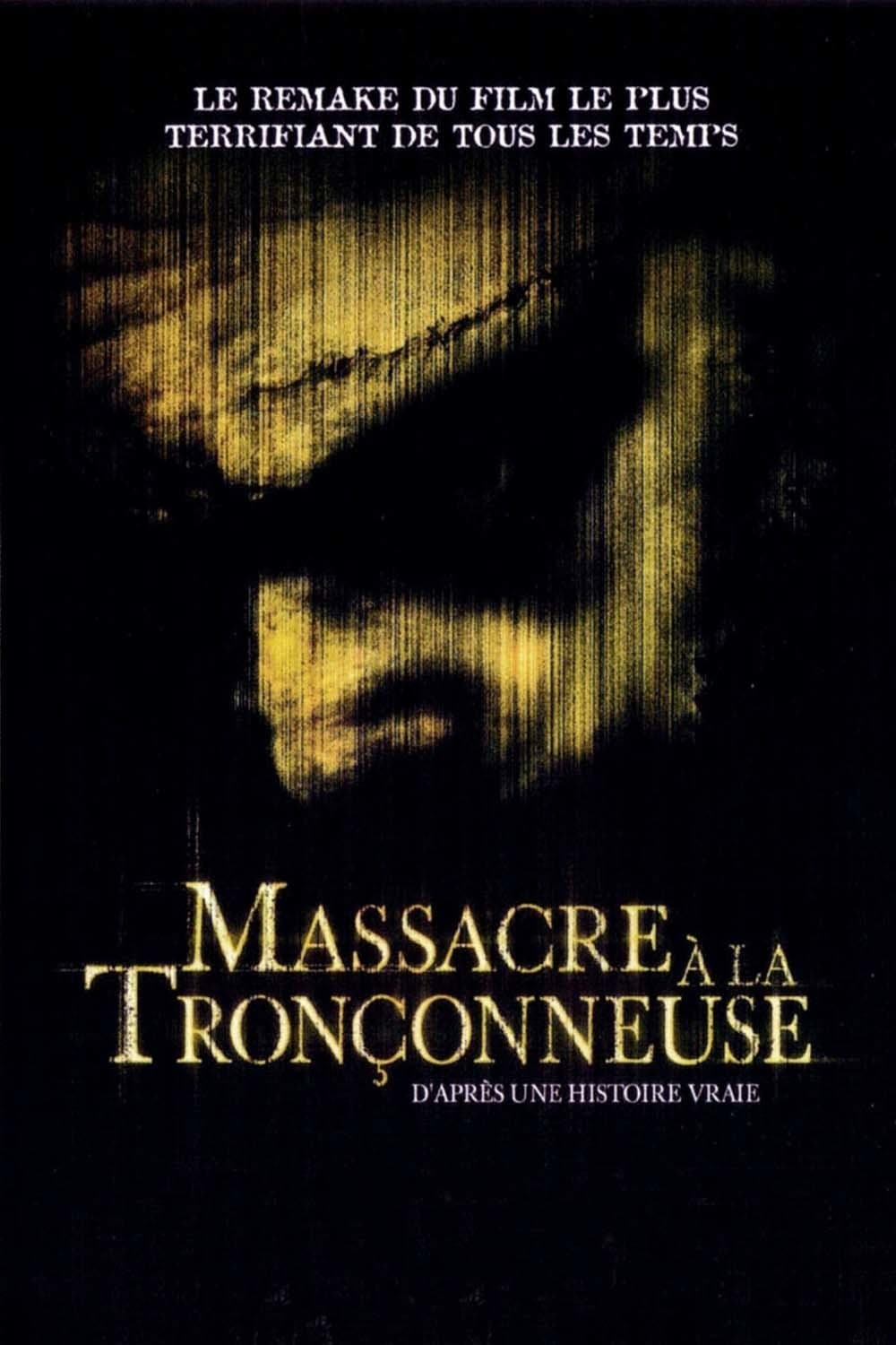 Massacre-La-Tronconneuse-The-Texas-Chainsaw-Massacre-2003-99