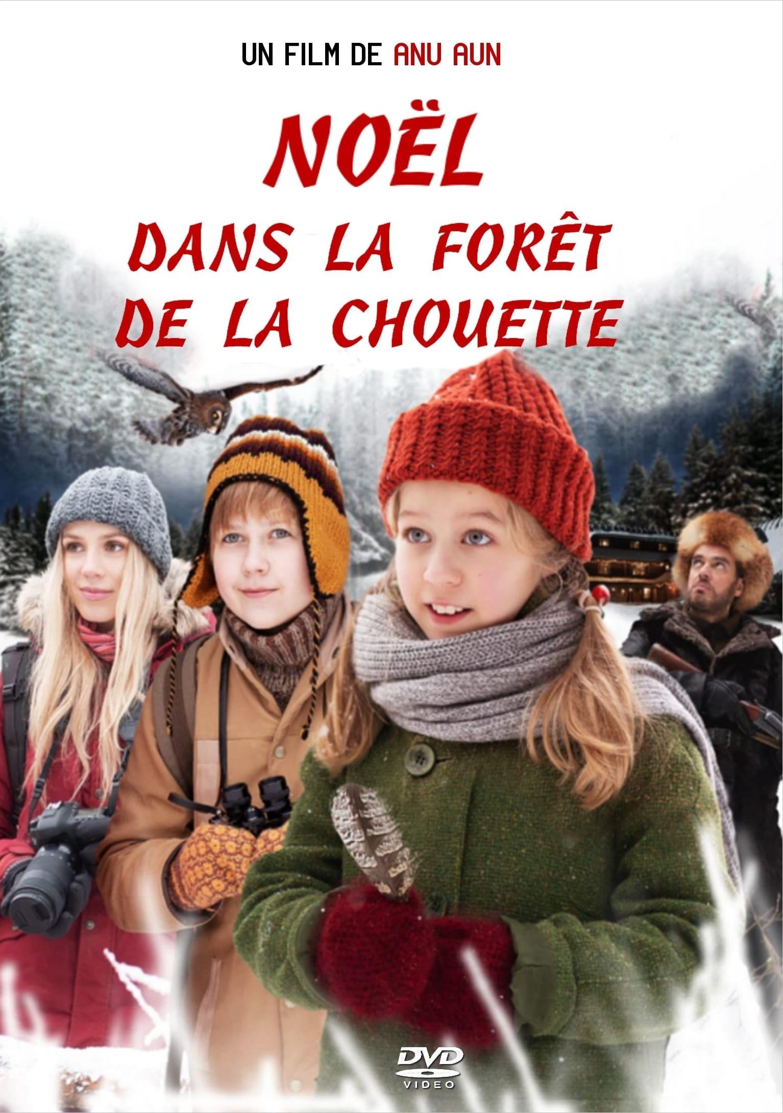 Nol-Dans-La-Fort-De-La-Chouette-Eia-Julud-Tondikakul-2020-23