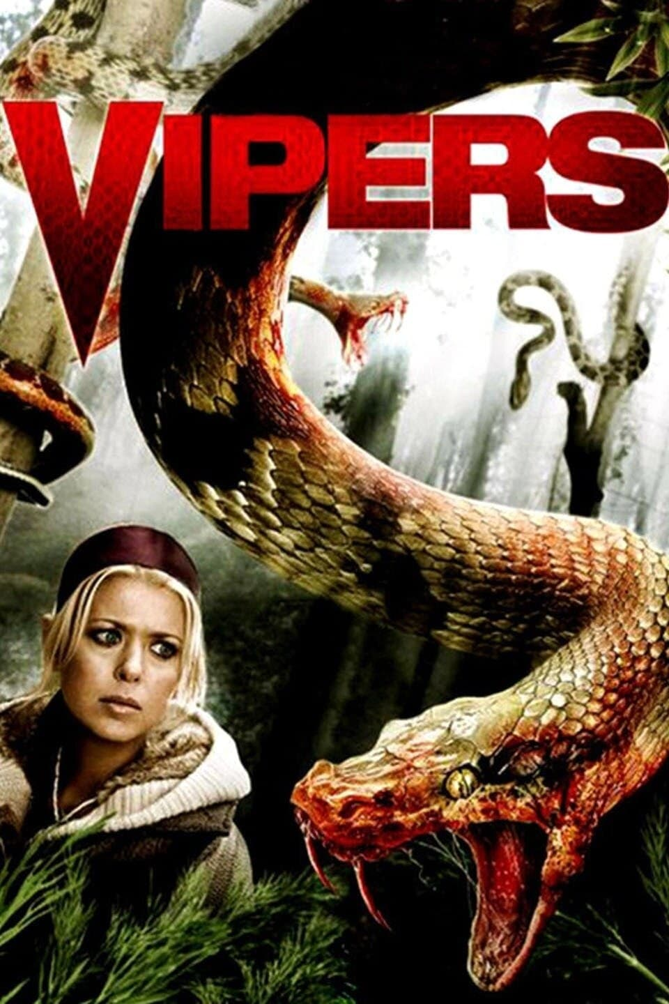 Vipers on FREECABLE TV