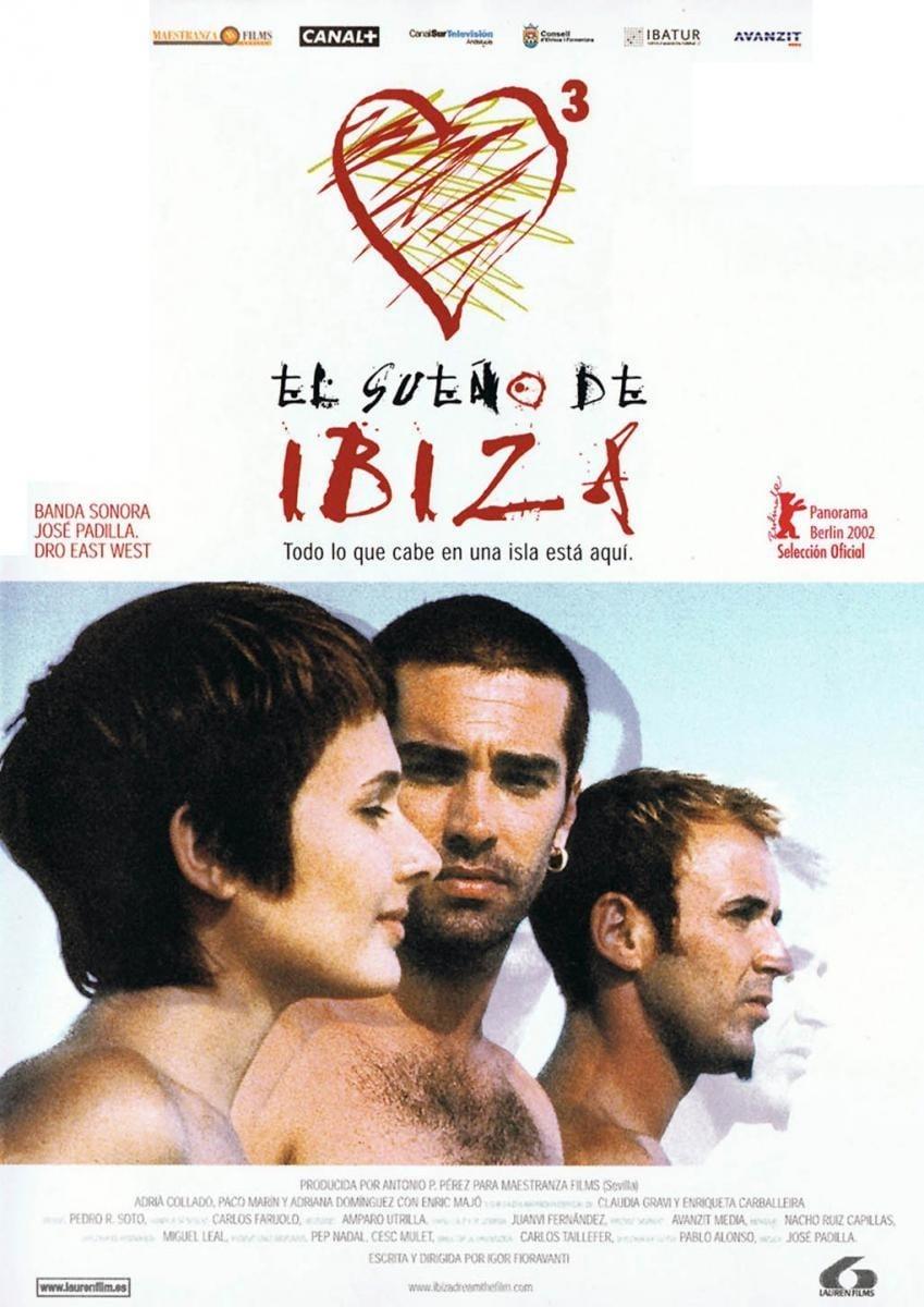 Ibiza Dream (2002)
