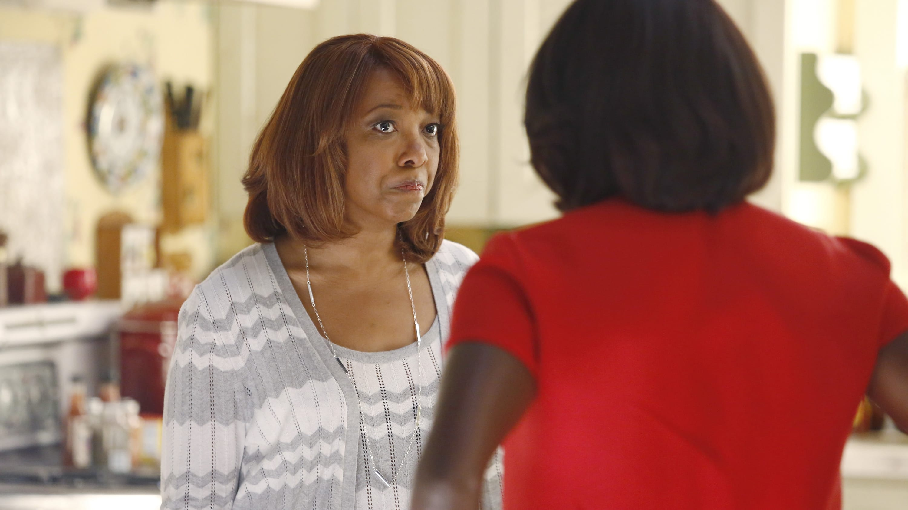 watch how to get away with murder s2e15
