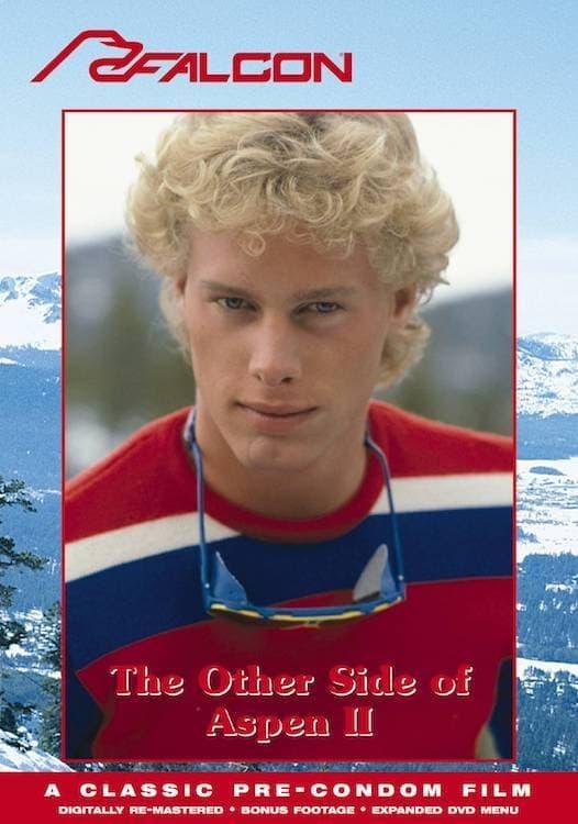 Ver The Other Side of Aspen II Online HD Español (1985)